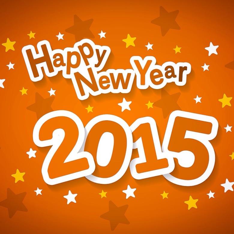 /home/wpcom/public_html/wp-content/blogs.dir/b3f/52627338/files/2015/01/img_0758.jpg